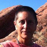 client profile picture